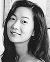 Sue Kwock Kim