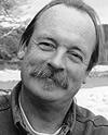 Bill Roorbach