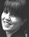 Ann Darby