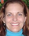 Ivonne Lamazares