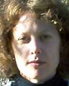 Sally Dawidoff