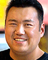Terrence Cheng