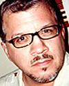 Daniel Orozco