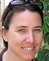 Carol Ann Davis