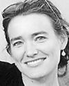 Jill Osier