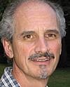 John Bargowski