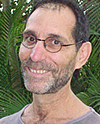 Steve Kronen