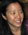 Aimee Phan