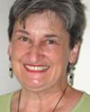 Catherine Doty