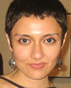 Yasmeen S.  Hanoosh