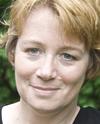 Leslie Harrison