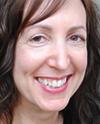 Joy Katz