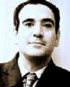 Aaron Poochigian