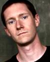Brandon Lussier
