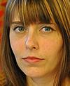 Sarah A. Strickley