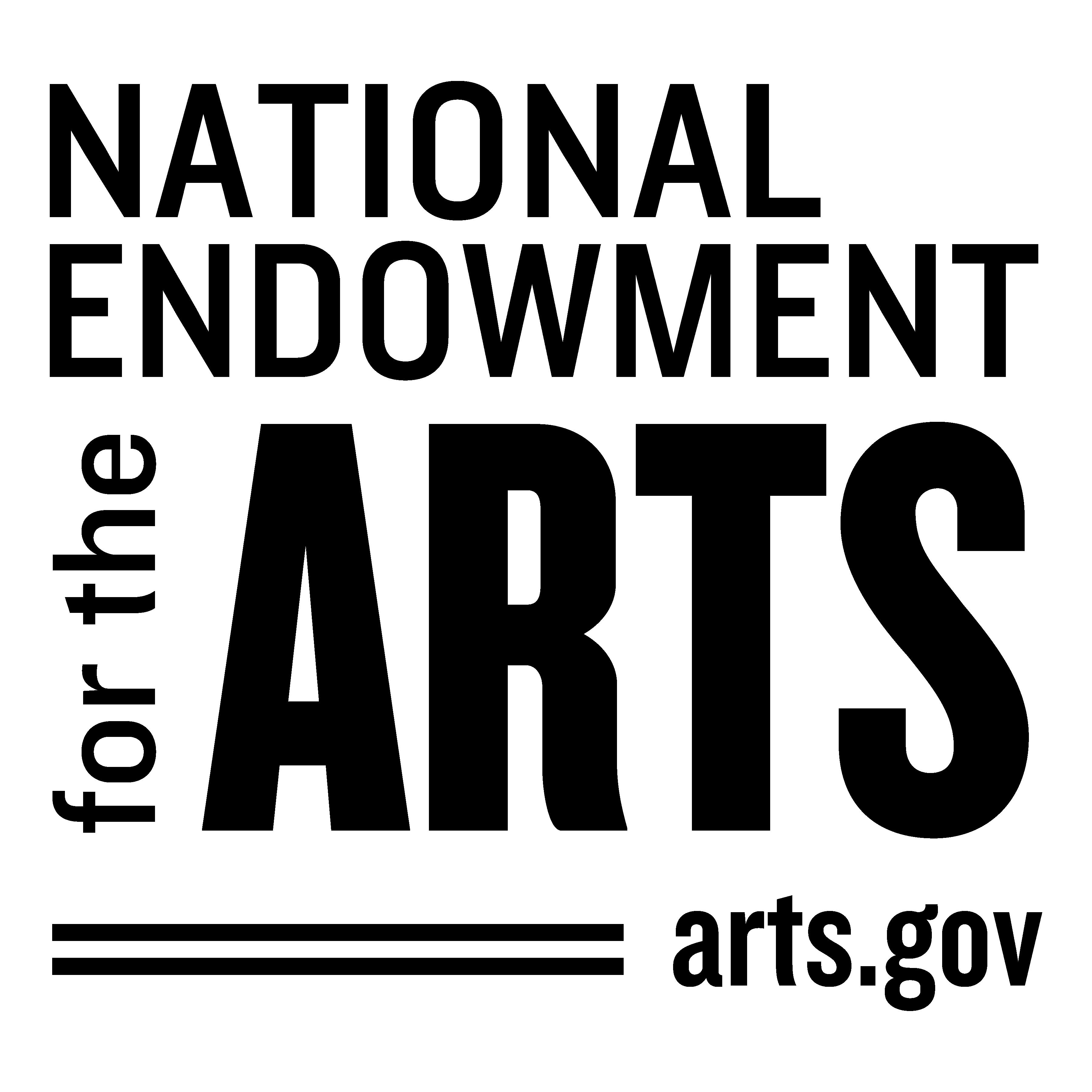 NEA Logo | NEA