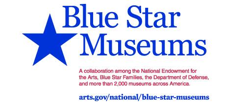 http://arts.gov/sites/default/files/BlueStarLogo2014-tagline.jpg