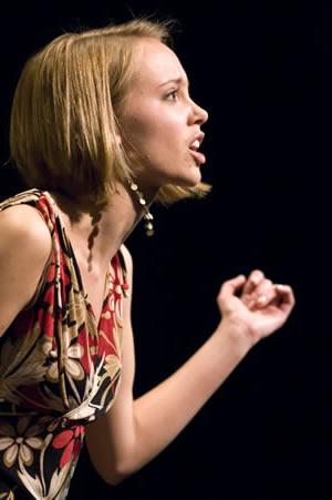 Kathryn Brunton