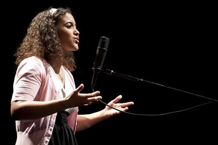 Victoria DiMartile