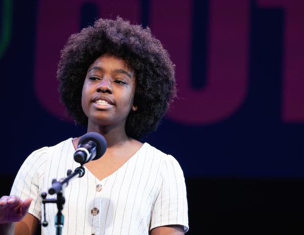 Gianina Aminata J. Ndiaye