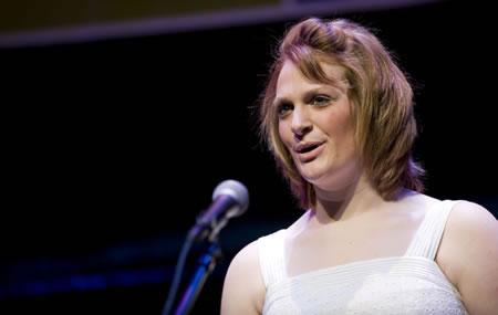 Amanda Jackiewicz