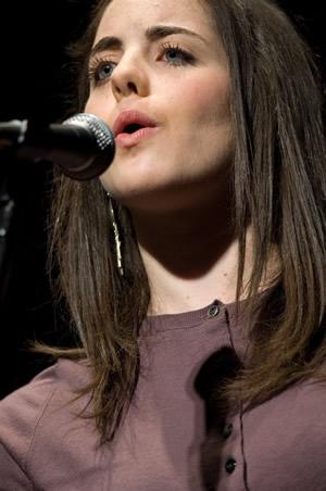Allison Tepper