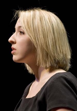 Hannah JoBeth Roark