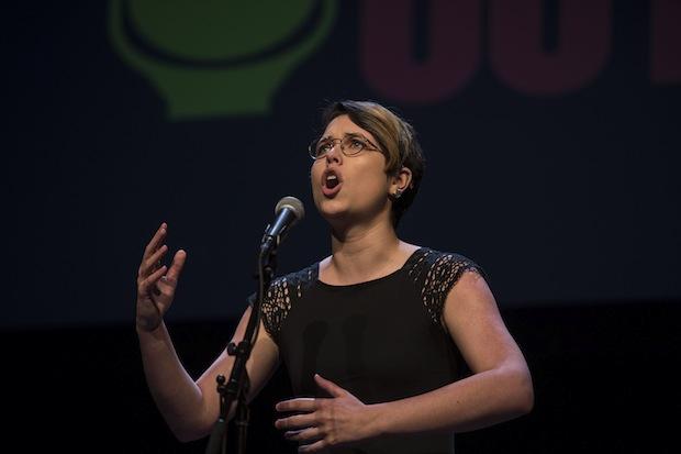 Kirsten Meier