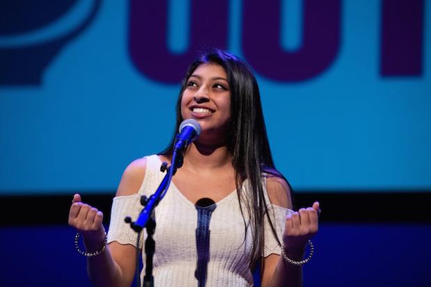 Jasmine Kabira