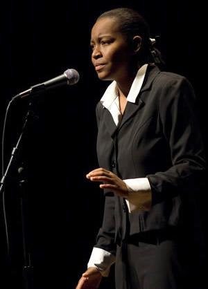 Samara Simmons