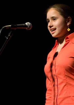 Alanna Rivera