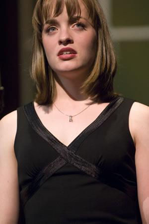 Mollie Anne McComb