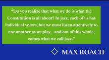 Max Roach for blog