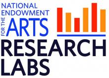 logo for NEA Research Labs