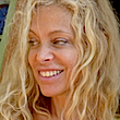 Headshot of Wendy Oxenhorn