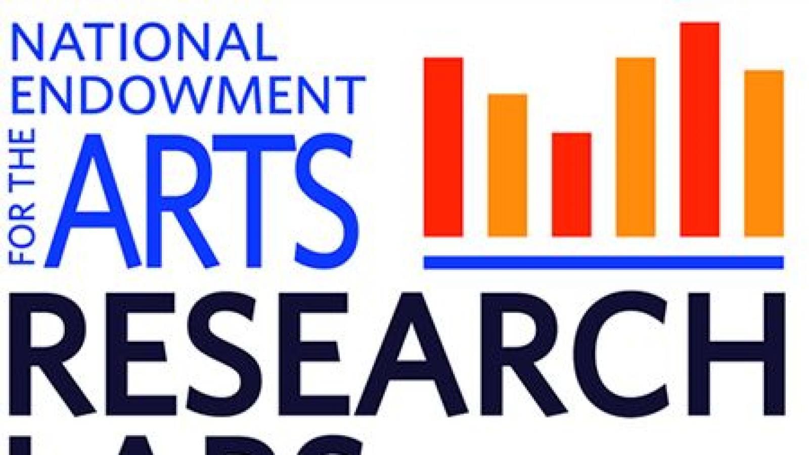 Logo of NEA Research Labs