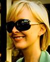 Jennifer Croft