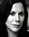 Jennifer Elise Foerster