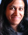 Vasugi Ganeshananthan
