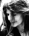 Eleni Sikelianos